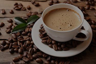Pause café - Mines de saveurs
